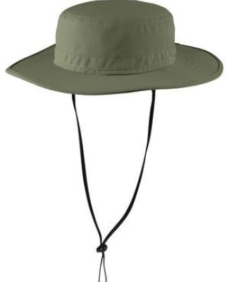 Port Authority C920    Outdoor Wide-Brim Hat Catalog