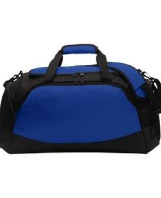 Port Authority BG801    Medium Active Duffel Catalog
