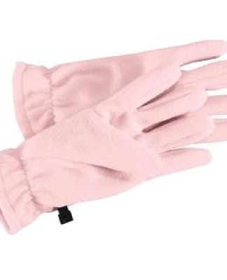 Port Authority GL01    Fleece Gloves Catalog