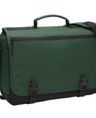 Port Authority BG304    Messenger Briefcase Catalog