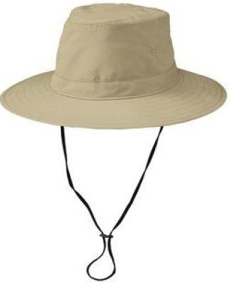 Port Authority C921    Lifestyle Brim Hat Catalog