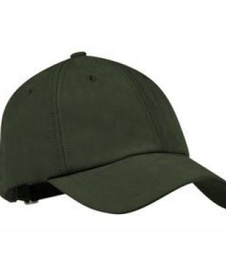 Port Authority C850    Sueded Cap Catalog