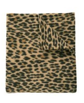 Port Authority BP61    Core Printed Fleece Blanket Catalog