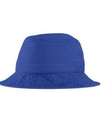 Port Authority PWSH2    Bucket Hat Catalog