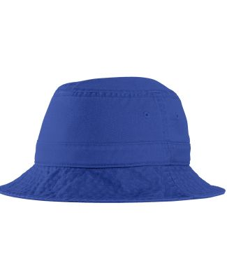 Port Authority PWSH2    Bucket Hat Royal