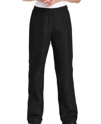 Port Authority LPT333    Ladies Torrent Waterproof Pant Catalog