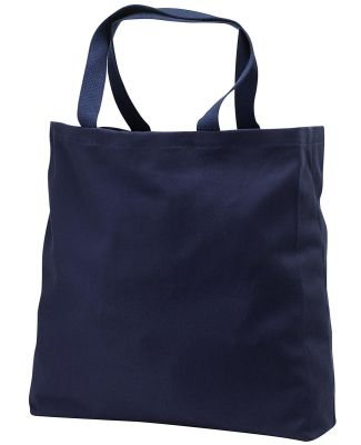 Port Authority B050    - Convention Tote Navy