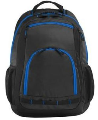 Port Authority BG207    Xtreme Backpack Catalog