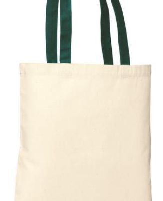 Port Authority B150    - Budget Tote Catalog