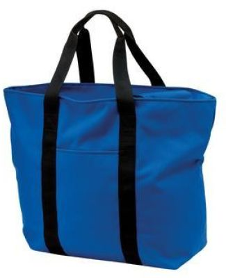 Port Authority B5000    All-Purpose Tote Catalog