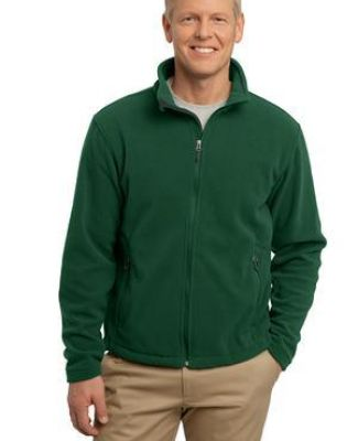 Port Authority TLF217    Tall Value Fleece Jacket Catalog