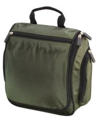 Port Authority BG700    Hanging Toiletry Kit Catalog