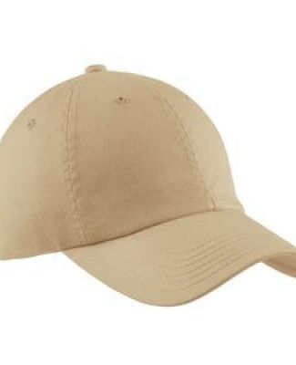 Port Authority C861    Portflex   Unstructured Cap Catalog