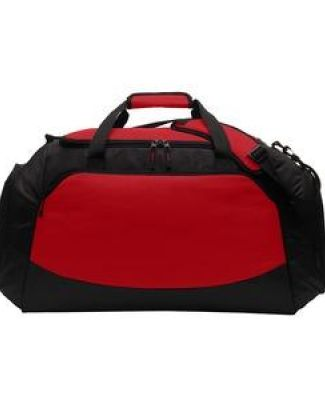 Port Authority BG802    Large Active Duffel Catalog