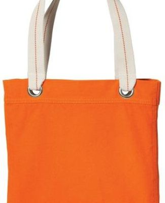 Port Authority B118    Allie Tote Catalog