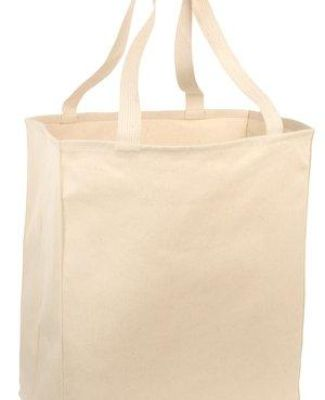 Port Authority B110    Over-the-Shoulder Grocery Tote Catalog