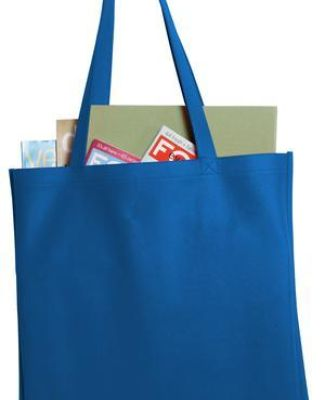 Port Authority B156    - Polypropylene Tote Catalog