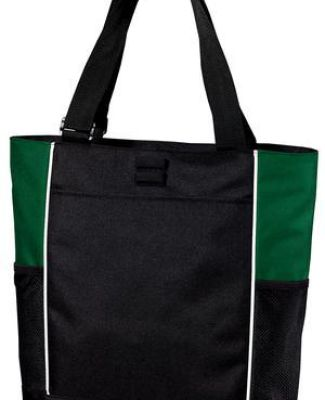 Port Authority B5160    Panel Tote Catalog
