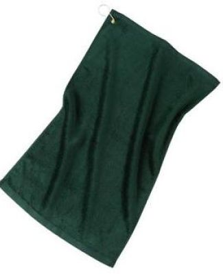 Port Authority TW51    Grommeted Golf Towel Catalog