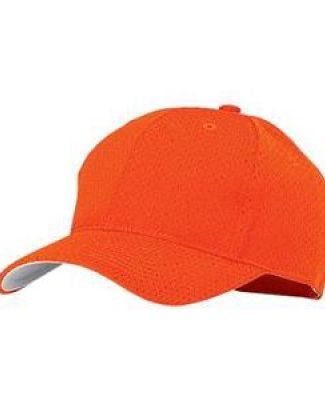 Port Authority YC833    Youth Pro Mesh Cap Catalog