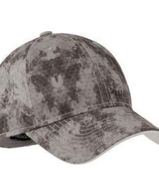 Port Authority C814    Game Day Camouflage Cap Catalog