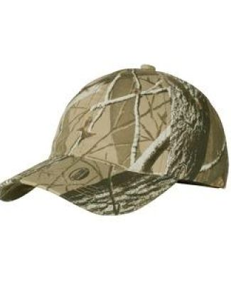 Port Authority C871    Pro Camouflage Series Garment-Washed Cap Catalog