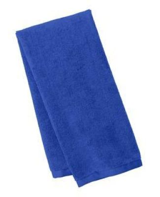 Port Authority TW540    Microfiber Golf Towel Catalog