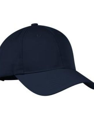 Port Authority C868    Nylon Twill Performance Cap Catalog