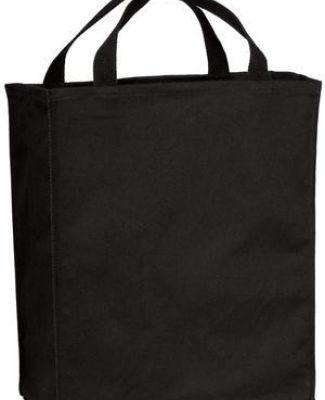 Port Authority B100    Grocery Tote Catalog