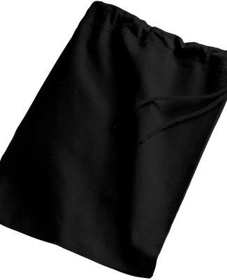 Port Authority B035    - Shoe Bag Black