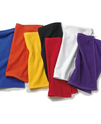 Carmel Towel Company C1515 Rally Towel Catalog