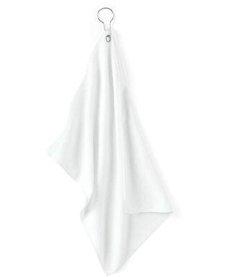 Carmel Towel Company C1518MGH Microfiber Golf Towel Catalog