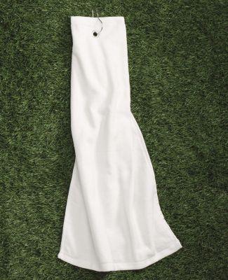 Carmel Towel Company C1624TGH Tri-Fold Hemmed Towel Catalog