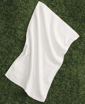 Carmel Towel Company C1625 Hemmed Towel Catalog