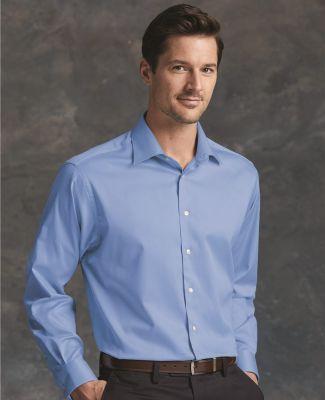 Calvin Klein 13CK010 Cotton Stretch Shirt Catalog
