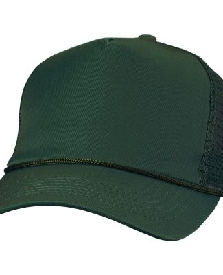 Valucap 8804H Five-Panel Trucker Cap Catalog