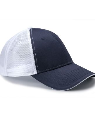 Valucap S102 Sandwich Trucker Cap Catalog