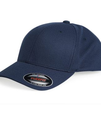 Flexfit 6577CD Cool & Dry Pique Mesh Cap Catalog