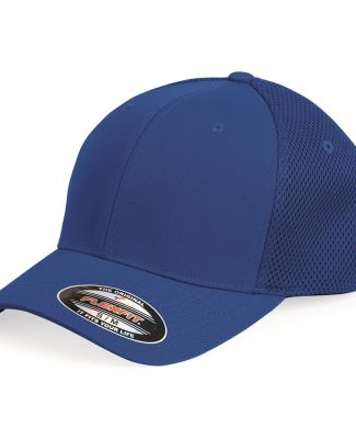 Flexfit 6533 Ultrafiber Mesh Cap Catalog