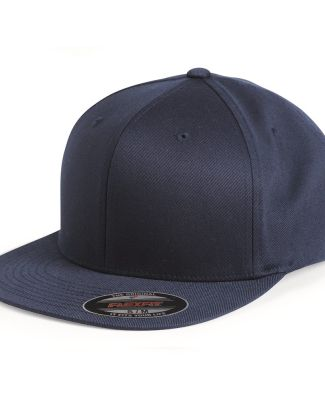 Flexfit 6297F Pro-Baseball On Field Cap Catalog