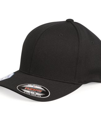 Flexfit 6597 Cool & Dry Sport Cap Catalog