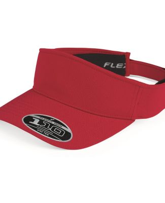 Flexfit 8110 One Ten Visor Catalog