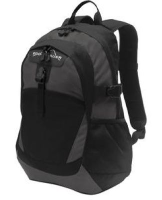 Eddie Bauer EB910  Ripstop Backpack Catalog