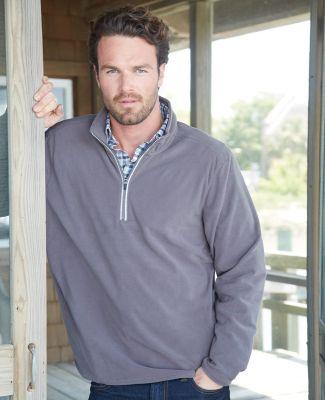 Augusta Sportswear 1510 Rockvale Microfleece Quarter-Zip Pullover Catalog