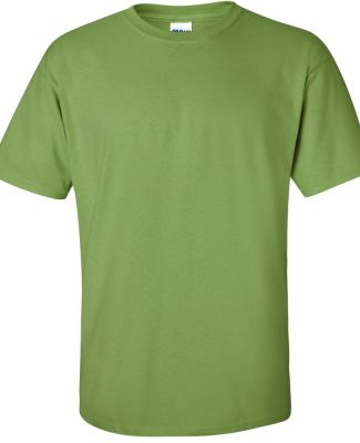 Gildan 2000 Ultra Cotton T-Shirt G200 KIWI