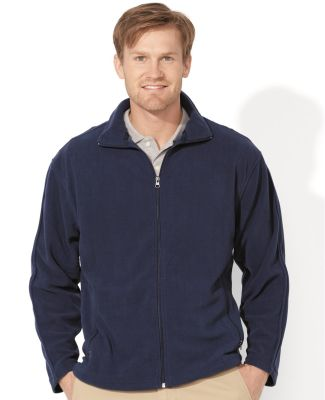 FeatherLite 3301 Microfleece Full-Zip Jacket Catalog