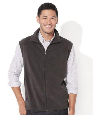 FeatherLite 3310 Unisex Microfleece Vest Catalog