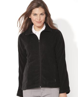 FeatherLite 5301 Women's Micro Fleece Full-Zip Jacket Catalog