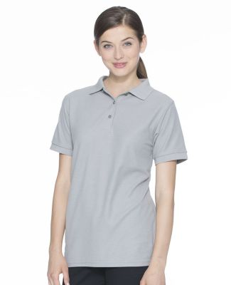 FeatherLite 5500 Women's Pique Sport Shirt Catalog