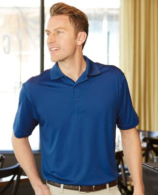 FeatherLite 0100 Value Polyester Sport Shirt Catalog